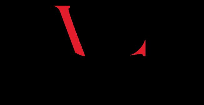 Victoria Capital