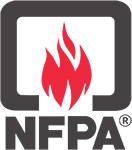 1200px-NFPA_logo